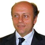 Giancarlo Baccichet